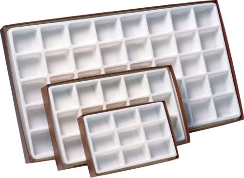 Manufacturers For Storage Boxes   Rock   Mineral Specimens From India